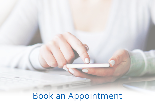 Nostra Dental - Book an Appointment