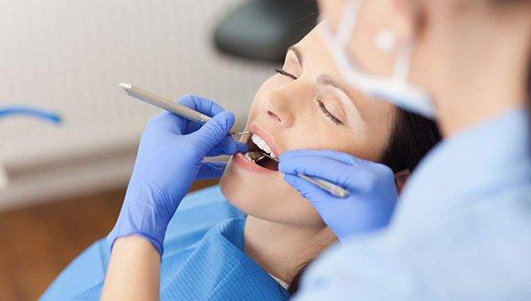 Sedation treatments available at Nostra Dental Clinic Cork